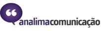 Ana Lima - Ana lima Comunicação